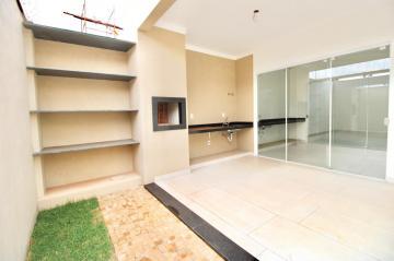 Comprar Casa / Condomínio em Ribeirão Preto apenas R$ 680.000,00 - Foto 7