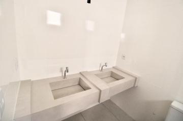 Comprar Casa / Condomínio em Ribeirão Preto apenas R$ 680.000,00 - Foto 10