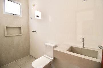 Comprar Casa / Condomínio em Ribeirão Preto apenas R$ 680.000,00 - Foto 12