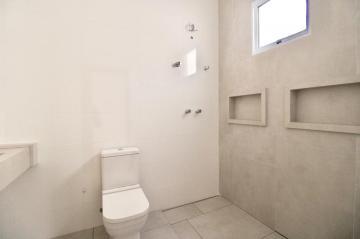 Comprar Casa / Condomínio em Ribeirão Preto apenas R$ 680.000,00 - Foto 13