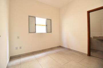 Comprar Casa / Condomínio em Ribeirão Preto apenas R$ 680.000,00 - Foto 14