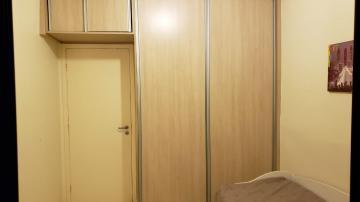 Comprar Apartamento / Padrão em Ribeirão Preto apenas R$ 336.000,00 - Foto 15