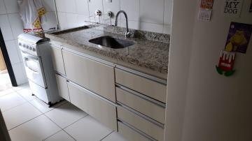 Comprar Apartamento / Padrão em Ribeirão Preto apenas R$ 336.000,00 - Foto 10