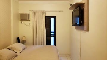Comprar Apartamento / Padrão em Ribeirão Preto apenas R$ 336.000,00 - Foto 13