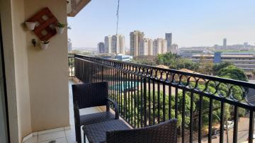 Comprar Apartamento / Padrão em Ribeirão Preto apenas R$ 336.000,00 - Foto 3