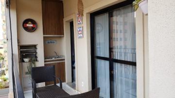 Comprar Apartamento / Padrão em Ribeirão Preto apenas R$ 336.000,00 - Foto 4