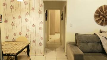 Comprar Apartamento / Padrão em Ribeirão Preto apenas R$ 336.000,00 - Foto 6