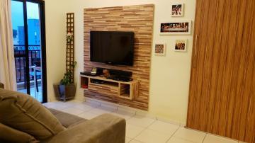 Comprar Apartamento / Padrão em Ribeirão Preto apenas R$ 336.000,00 - Foto 2