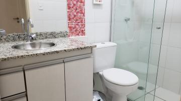 Comprar Apartamento / Padrão em Ribeirão Preto apenas R$ 336.000,00 - Foto 14