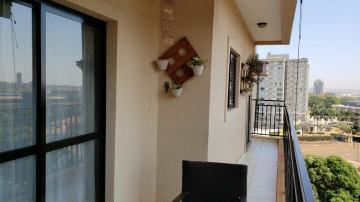 Comprar Apartamento / Padrão em Ribeirão Preto apenas R$ 336.000,00 - Foto 5