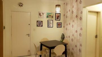 Comprar Apartamento / Padrão em Ribeirão Preto apenas R$ 336.000,00 - Foto 7