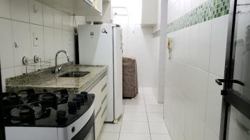 Comprar Apartamento / Padrão em Ribeirão Preto apenas R$ 336.000,00 - Foto 9