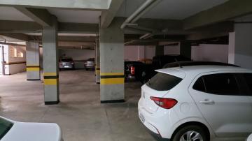 Comprar Apartamento / Padrão em Ribeirão Preto apenas R$ 336.000,00 - Foto 17