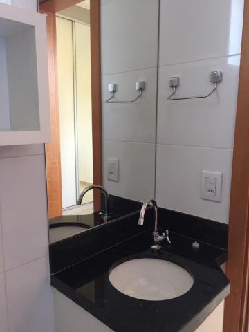 Comprar Apartamento / Padrão em Ribeirão Preto R$ 440.000,00 - Foto 10