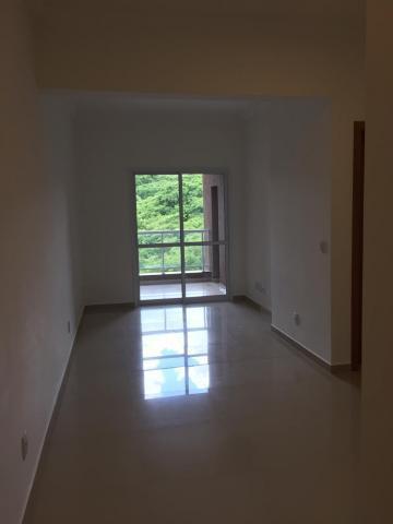 Comprar Apartamento / Padrão em Ribeirão Preto R$ 440.000,00 - Foto 2