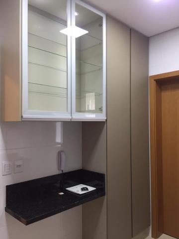 Comprar Apartamento / Padrão em Ribeirão Preto R$ 440.000,00 - Foto 7