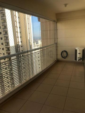 Comprar Apartamento / Padrão em Ribeirão Preto apenas R$ 790.000,00 - Foto 20