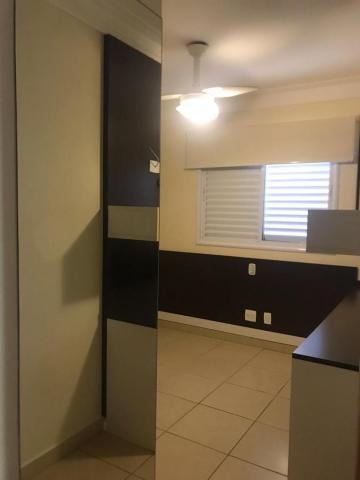 Comprar Apartamento / Padrão em Ribeirão Preto apenas R$ 790.000,00 - Foto 2