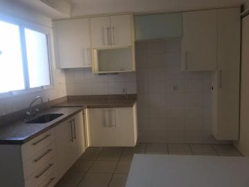 Comprar Apartamento / Padrão em Ribeirão Preto apenas R$ 790.000,00 - Foto 3