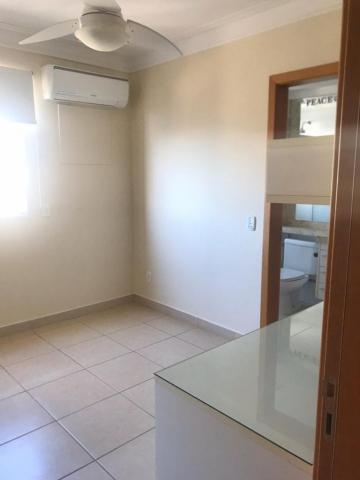 Comprar Apartamento / Padrão em Ribeirão Preto apenas R$ 790.000,00 - Foto 4