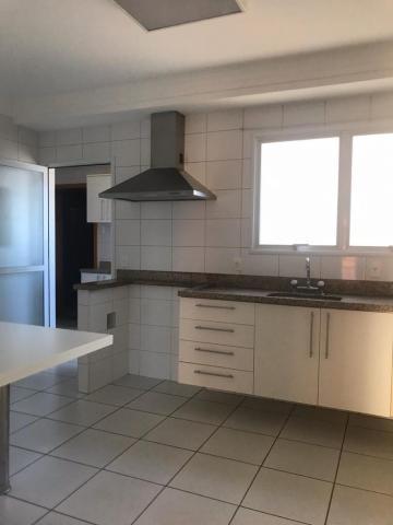 Comprar Apartamento / Padrão em Ribeirão Preto apenas R$ 790.000,00 - Foto 6