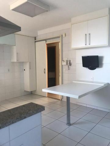Comprar Apartamento / Padrão em Ribeirão Preto apenas R$ 790.000,00 - Foto 9