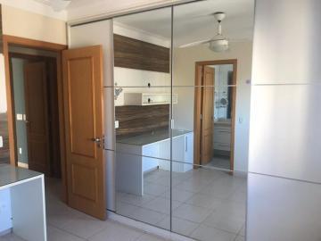 Comprar Apartamento / Padrão em Ribeirão Preto apenas R$ 790.000,00 - Foto 11