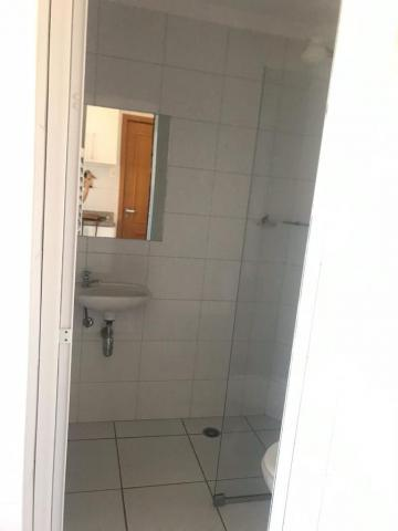 Comprar Apartamento / Padrão em Ribeirão Preto apenas R$ 790.000,00 - Foto 12