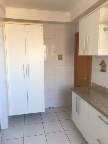 Comprar Apartamento / Padrão em Ribeirão Preto apenas R$ 790.000,00 - Foto 19