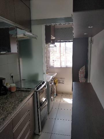 Comprar Apartamento / Padrão em Ribeirão Preto apenas R$ 260.000,00 - Foto 15