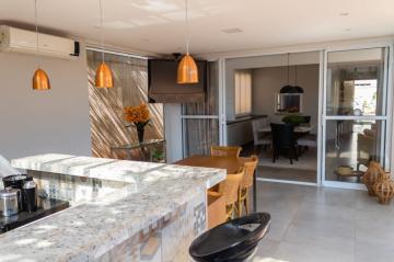 Comprar Casa / Condomínio em Ribeirão Preto apenas R$ 795.000,00 - Foto 6