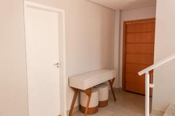 Comprar Casa / Condomínio em Ribeirão Preto apenas R$ 795.000,00 - Foto 7