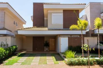 Comprar Casa / Condomínio em Ribeirão Preto apenas R$ 795.000,00 - Foto 1