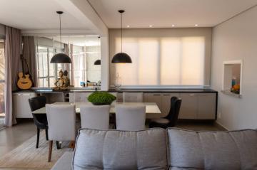 Comprar Casa / Condomínio em Ribeirão Preto apenas R$ 795.000,00 - Foto 9