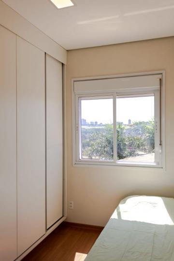 Comprar Casa / Condomínio em Ribeirão Preto apenas R$ 795.000,00 - Foto 13