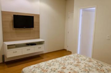 Comprar Casa / Condomínio em Ribeirão Preto apenas R$ 795.000,00 - Foto 16