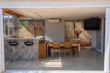 Comprar Casa / Condomínio em Ribeirão Preto apenas R$ 795.000,00 - Foto 17