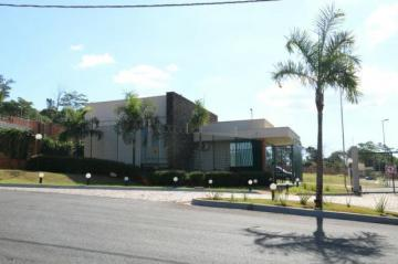 Comprar Terreno / Condomínio em Bonfim Paulista apenas R$ 150.000,00 - Foto 1