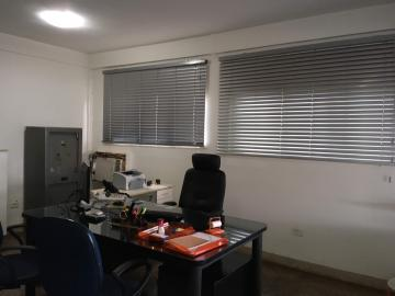 Alugar Comercial / Galpão em Ribeirão Preto R$ 39.500,00 - Foto 1