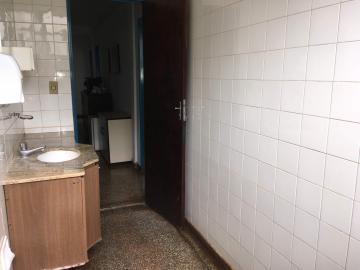 Alugar Comercial / Galpão em Ribeirão Preto R$ 39.500,00 - Foto 4