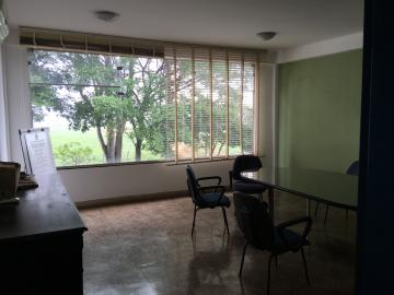 Alugar Comercial / Galpão em Ribeirão Preto R$ 39.500,00 - Foto 5