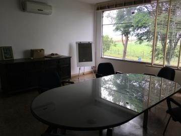 Alugar Comercial / Galpão em Ribeirão Preto R$ 39.500,00 - Foto 6