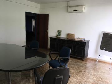 Alugar Comercial / Galpão em Ribeirão Preto R$ 39.500,00 - Foto 7