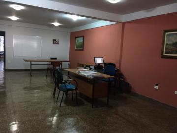 Alugar Comercial / Galpão em Ribeirão Preto R$ 39.500,00 - Foto 8