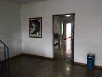 Alugar Comercial / Galpão em Ribeirão Preto R$ 39.500,00 - Foto 12