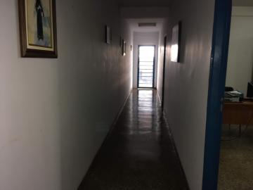 Alugar Comercial / Galpão em Ribeirão Preto R$ 39.500,00 - Foto 14