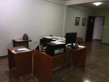 Alugar Comercial / Galpão em Ribeirão Preto R$ 39.500,00 - Foto 16