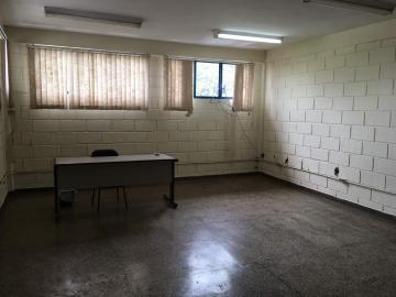 Alugar Comercial / Galpão em Ribeirão Preto apenas R$ 39.500,00 - Foto 18