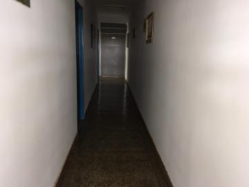 Alugar Comercial / Galpão em Ribeirão Preto R$ 39.500,00 - Foto 19