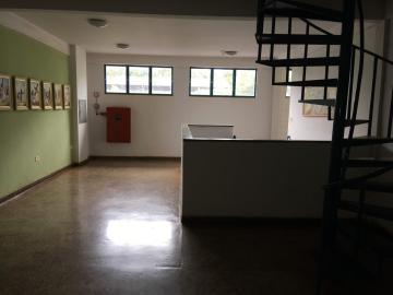Alugar Comercial / Galpão em Ribeirão Preto R$ 39.500,00 - Foto 20